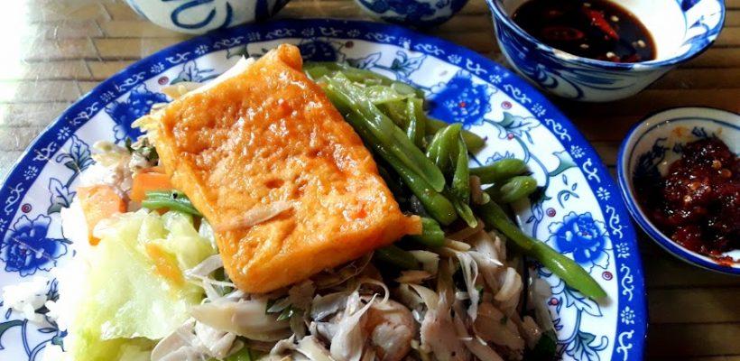 Hue Home dining vietnamese cuisine